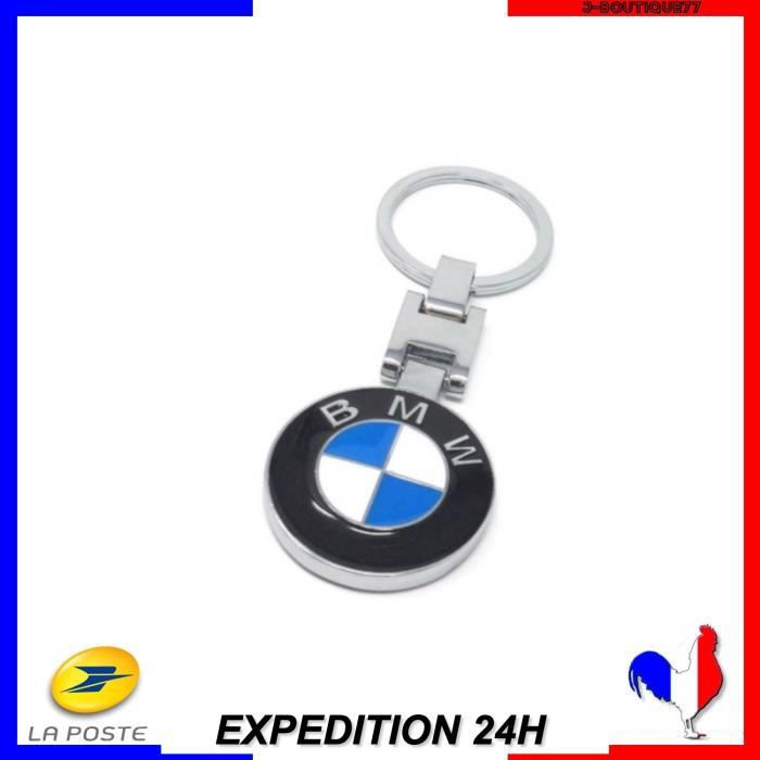 Porte clé Logo BMW