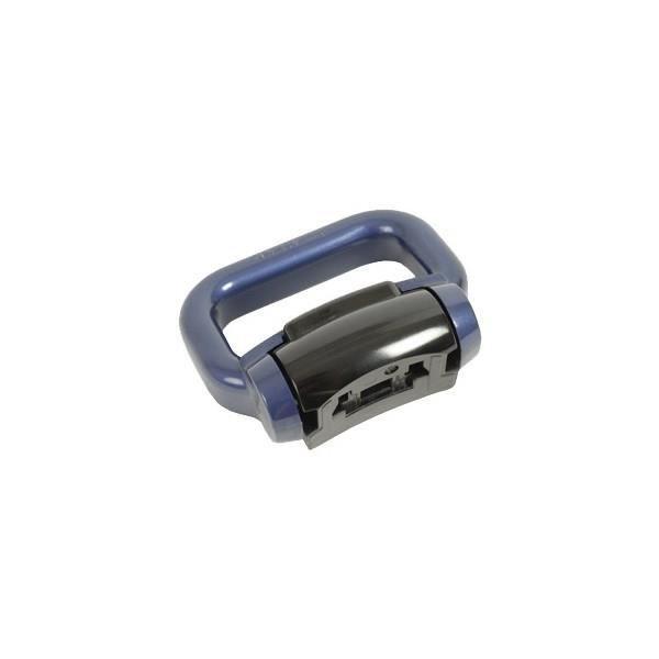 poignee cuve amovible autocuiseur clipso control SS-980756 X1050005