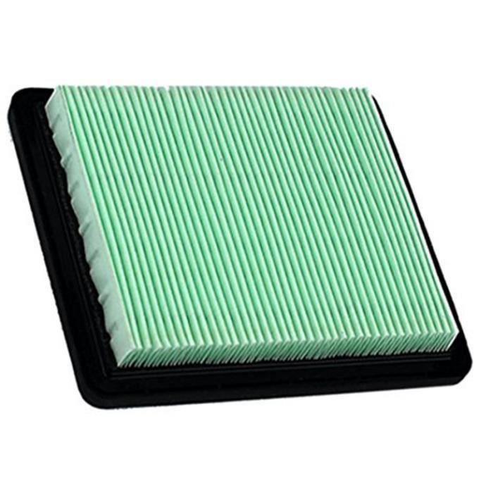 4X Air Filter For Honda GC135 GCV135 GC160 HRR216 HRT216 217 17211-ZL8-003