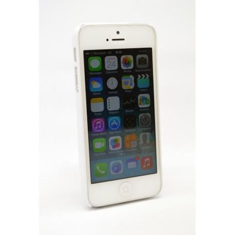 Coque miroir pour apple iphone 4 4s achat vente for Application miroir pour iphone