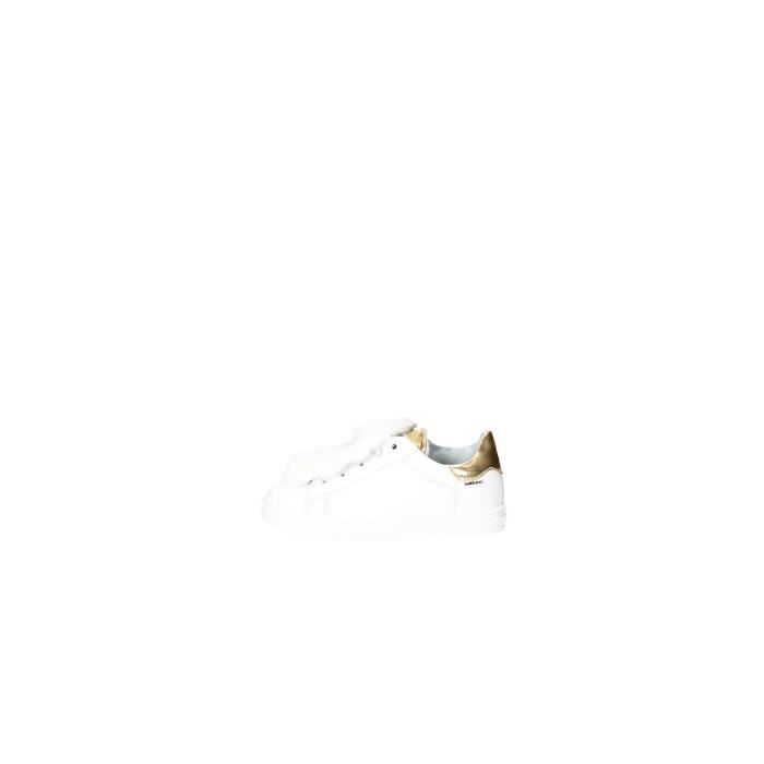Balducci Sneakers Fille Blanc, 31
