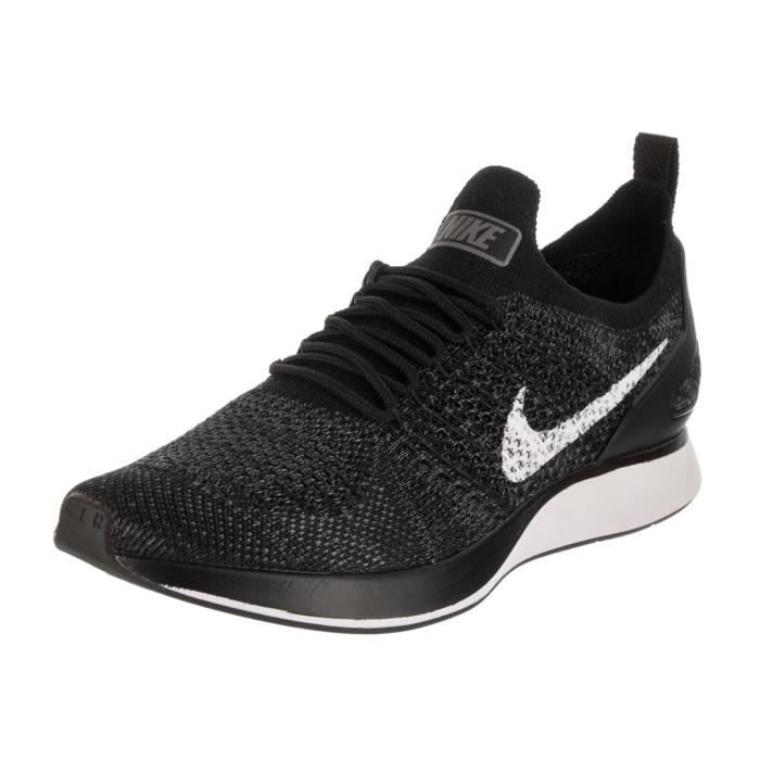 Formateurs « Mariah Taille S Femmes Air 42 Zoom De Flyknit Racer G6rci Nike ZqzEpwx