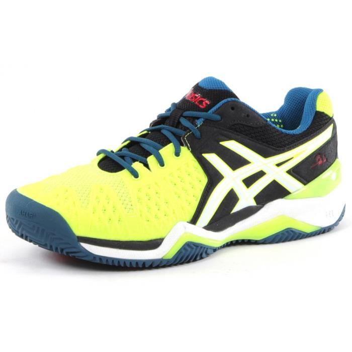 Gel Tennis De Bela Asics 5 Sg Chaussures dBoexC
