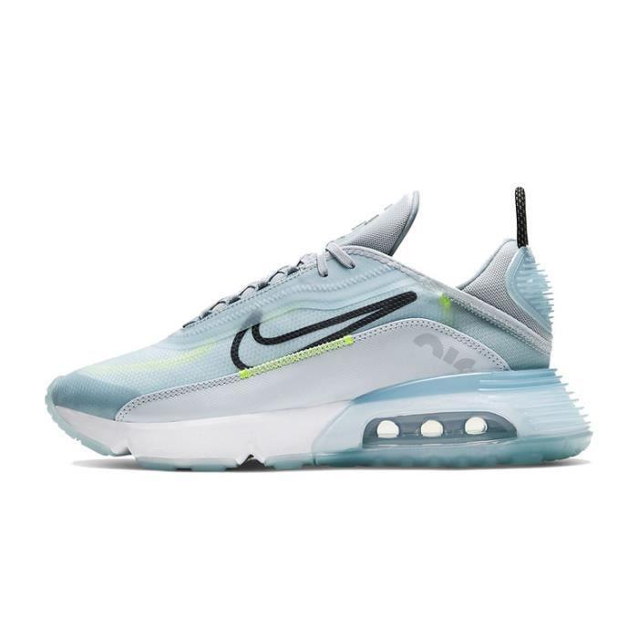 Baskets Air Max 2090 Homme Femme Chaussures de Running CT7695-400