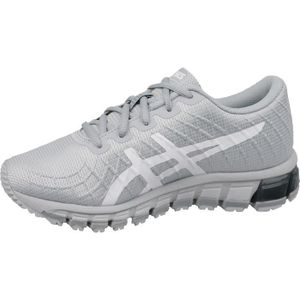 quality products on feet images of authentic Chaussures Running - Achat / Vente Chaussures Running pas cher ...