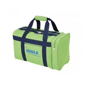 HOUSSE TENNIS DE TABLE SAC DE TENNIS DE TABLE JOOLA TOBA VERT