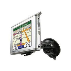 BATTERIE GPS Batterie Gps - Batterie GPS Garmin 010-00455-00