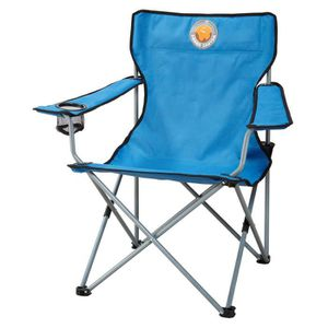 Camping Femme achat vente de Camping pas cher