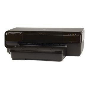 IMPRIMANTE HP Officejet 7110 Wide Format ePrinter Imprimante