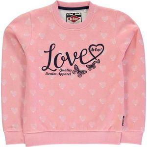 NEUF de la marque Desigual KIDS COLLECTION Motif Élégant Confortable Coton 13 ans