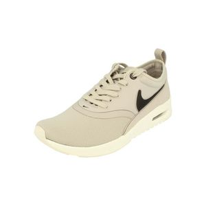 BASKET Nike Femme Air Max Thea Ultra PRM Running Trainers