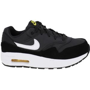BASKET Baskets Nike Nike Air Max 1 (Ps) 807603-017