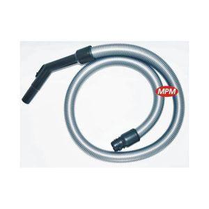 FLEXIBLE D'ASPIRATEUR flexible aspirateur PHILIPS mobilo - 434100420420