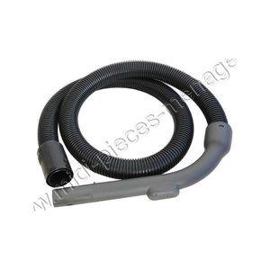 FLEXIBLE D'ASPIRATEUR flexible pour aspirateur rowenta spaceo x-trem rs-