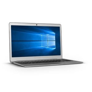 Vente PC Portable PC portable Schneider SCL142ALM pas cher