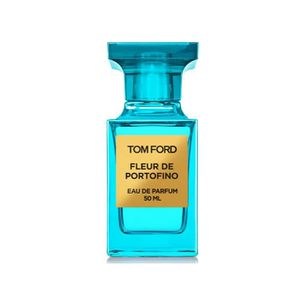 EAU DE PARFUM TOM FORD FLEUR DE PORTOFINO EDP 50ML SPRAY