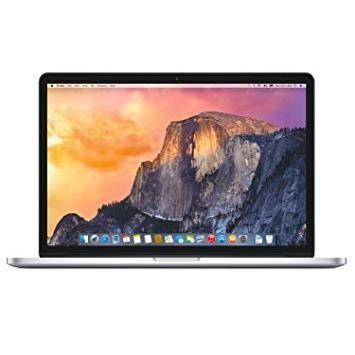 Apple MacBook Pro 15- A1286 (mi-2010)