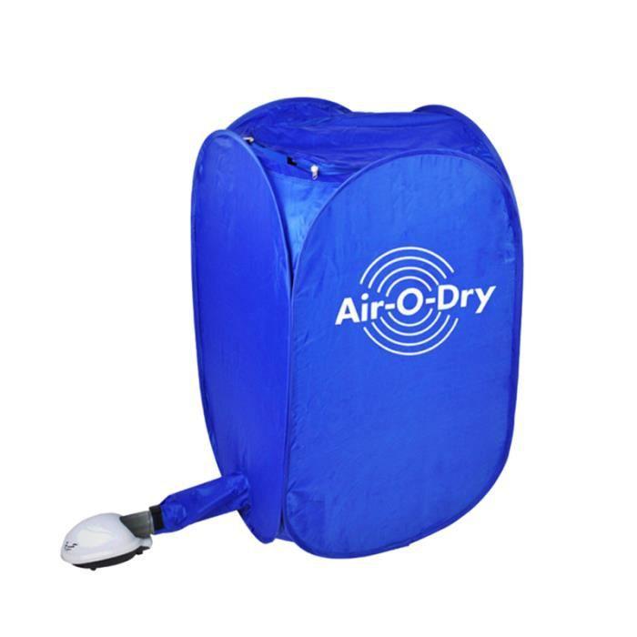 1 ensemble sèche-linge pliant armoire polyvalente Style 800W électrique pour chapeaux MOULE A GATEAU - MOULE DE PATISSERIE