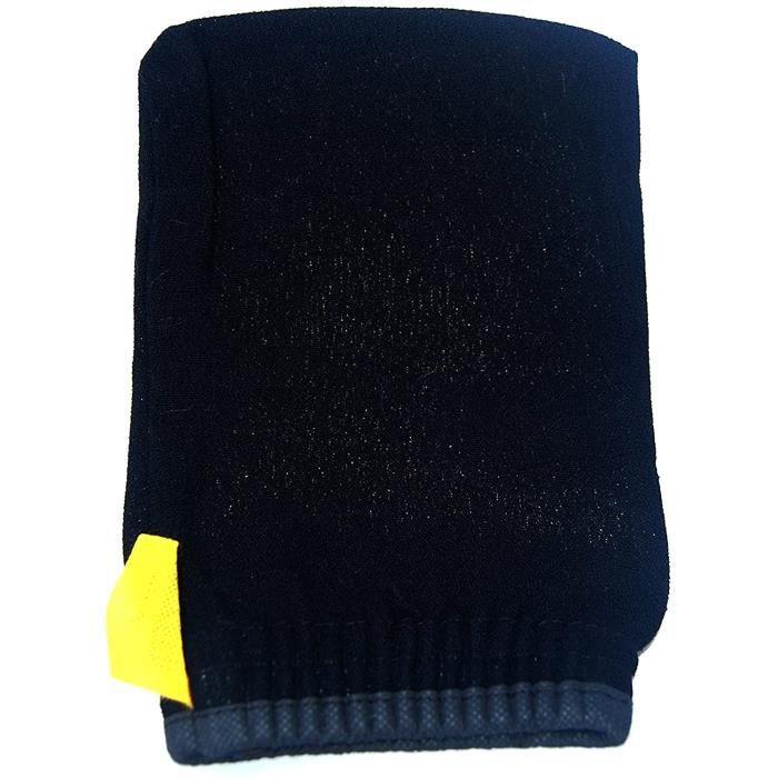 Accessoires pour le bain BALLA - Gant de Kessa Exfoliant 13063