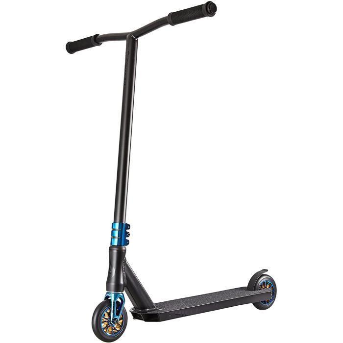 Chilli Pro Scooter Reaper Ocean 112-11 Trottinette pour Enfant Bleu88
