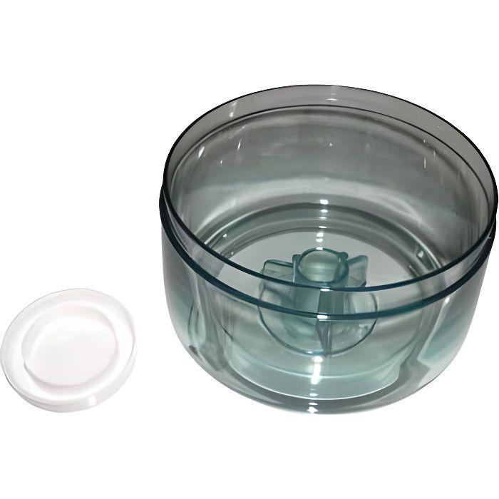 couvercle hachoir moulinex la moulinette ms-5a13650