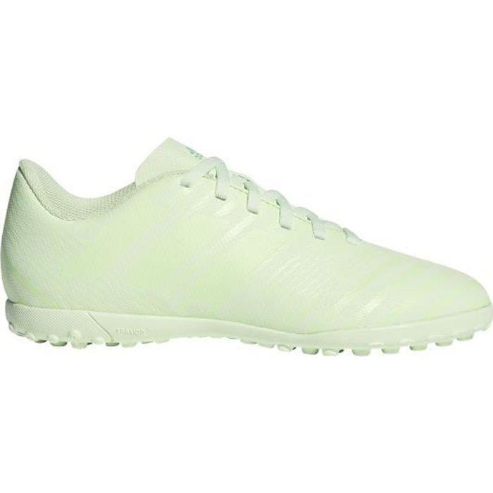 Chaussures de football adidas Nemeziz Tango 17.4 TF