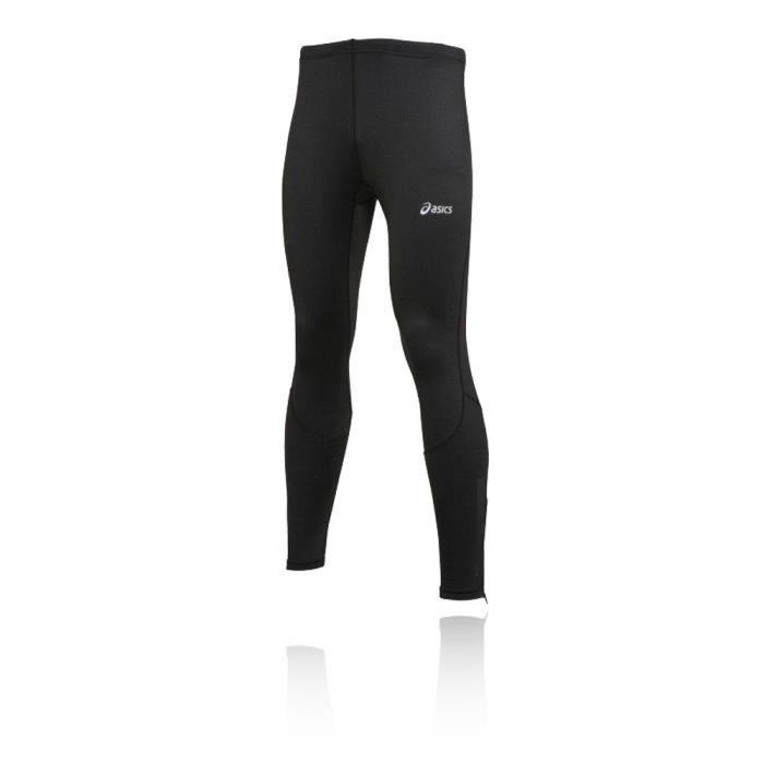 Asics Hommes Legging Fitness Running Jogging