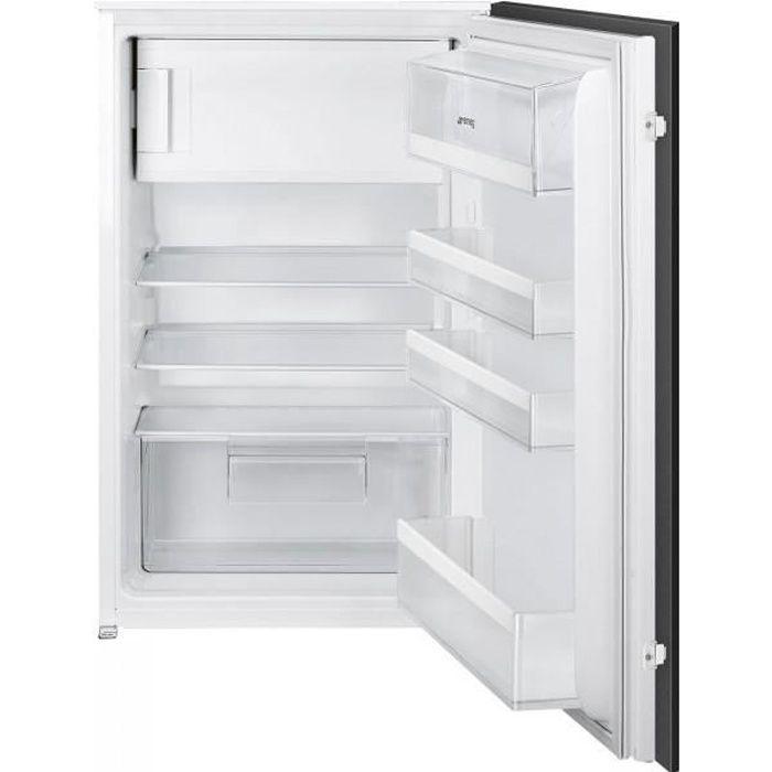 S4C092F réfrigérateur Smeg