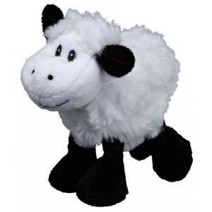 Trixie Jouet peluche Mouton pour chiens