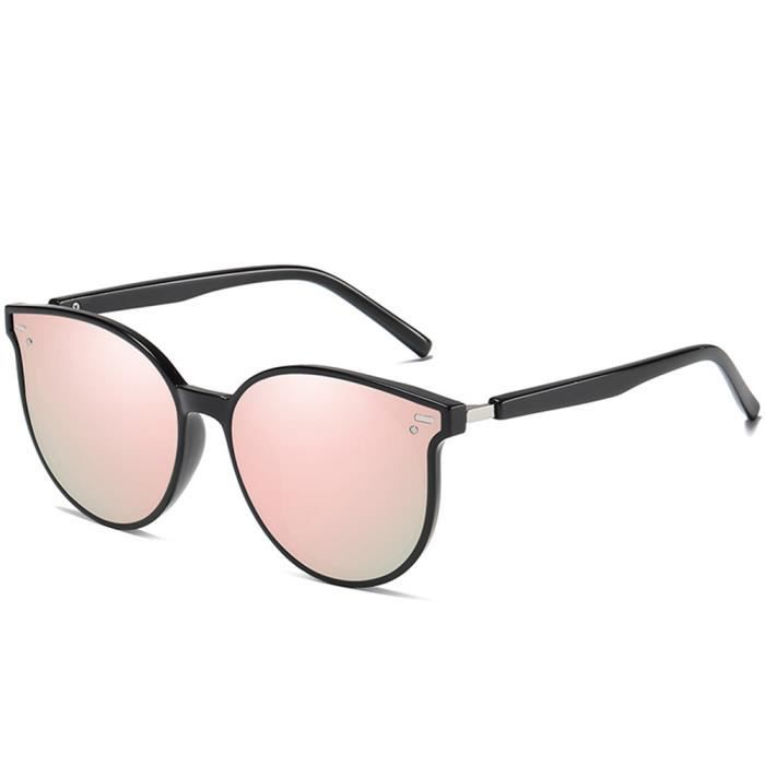 sunglasses ray ban homme