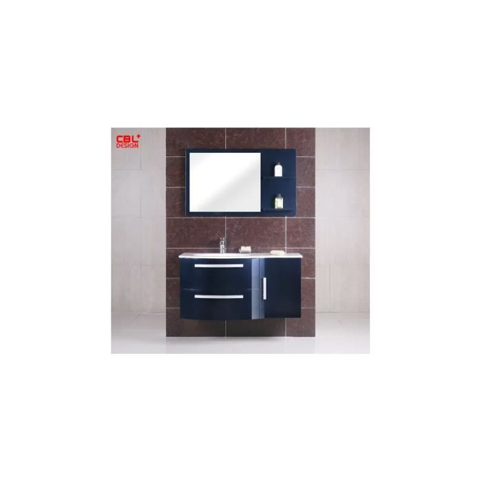 baignoire lot livadi 171 82 c achat vente baignoire. Black Bedroom Furniture Sets. Home Design Ideas