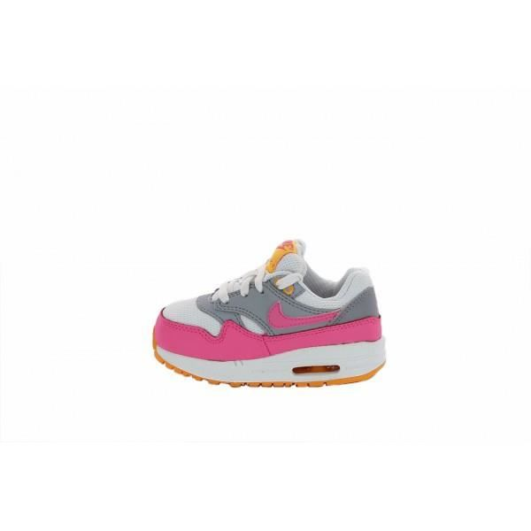 basket nike air max 1 b b td achat vente basket. Black Bedroom Furniture Sets. Home Design Ideas