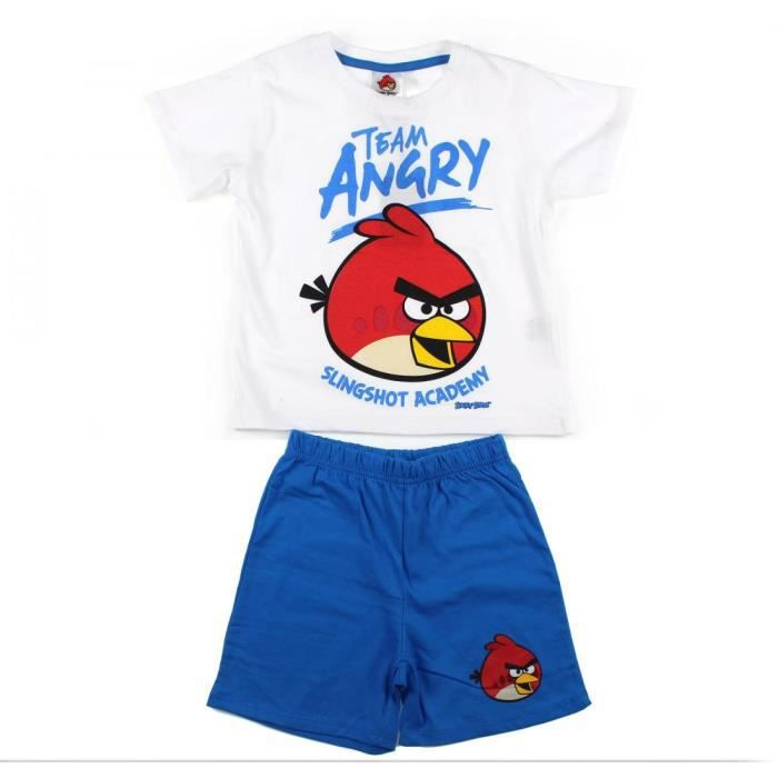 novembre angry bird lensemble - photo #17