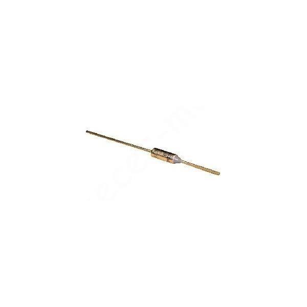 Fusible Thermique 184 Delonghi 5228104100