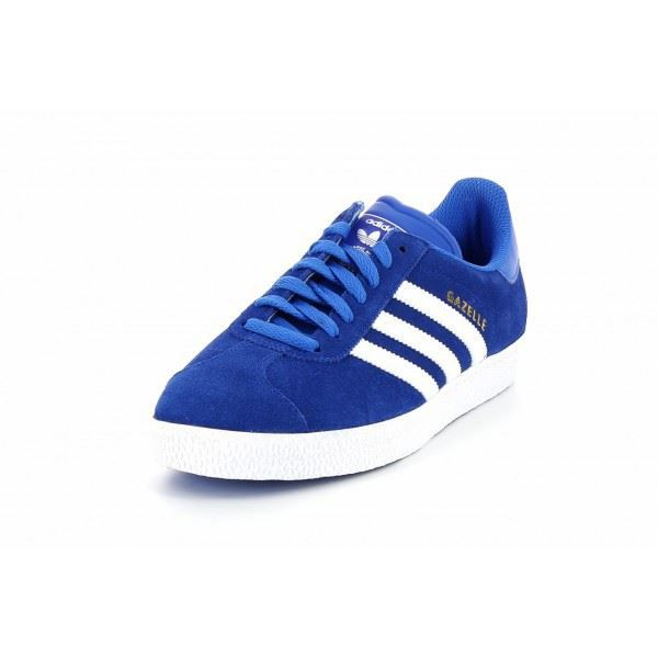 Basket Adidas Originals Gazelle ...