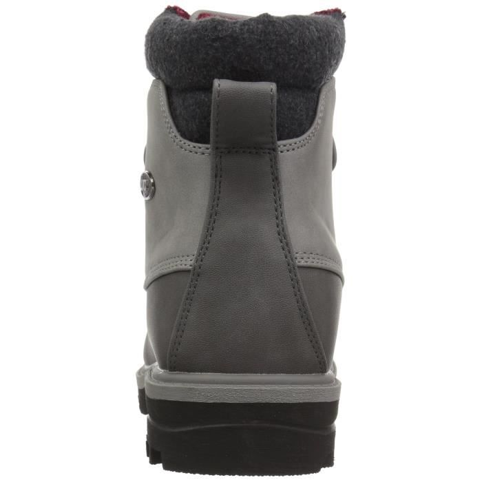 Mallard Fashion Boot SL42R Taille-37