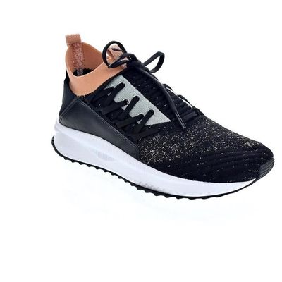 Baskets Femme Basses Jun Noir Tsugi Puma wwq8TH0