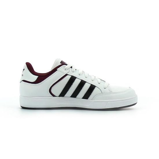 adidas Varial Low, Chaussures de Skateboard Mixte Adulte