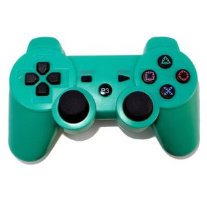 MANETTE JEUX VIDÉO Contrôleur de jeu Sans Fil Bluetooth Manette Conso