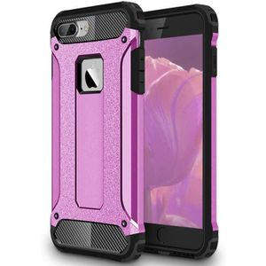 Housse pour iphone 4s - Cdiscount