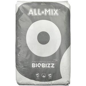 TERREAU - SABLE Biobizz Terreau All-Mix 50 L