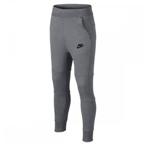 SURVÊTEMENT Pantalon de survêtement Nike Junior Tech Fleece -