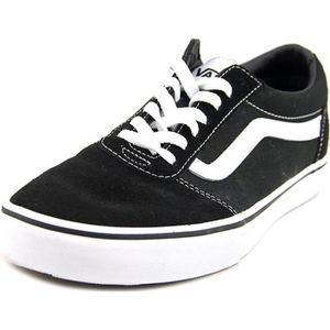 chaussure pour homme vans