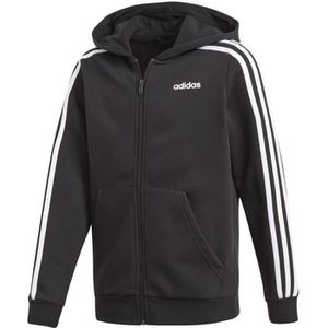 Sweat-Shirts Adidas originals Mode Sport Enfant - Achat / Vente ...