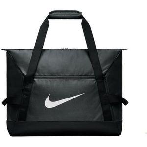 SAC DE SPORT Nike Sac à dos Academy Team S  Duff - Noir