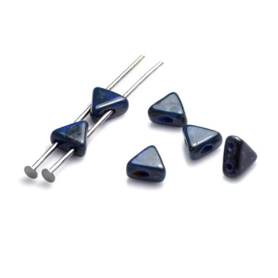 Jet Les perles par Puca® : DIY 10g Arcos® 5x10mm