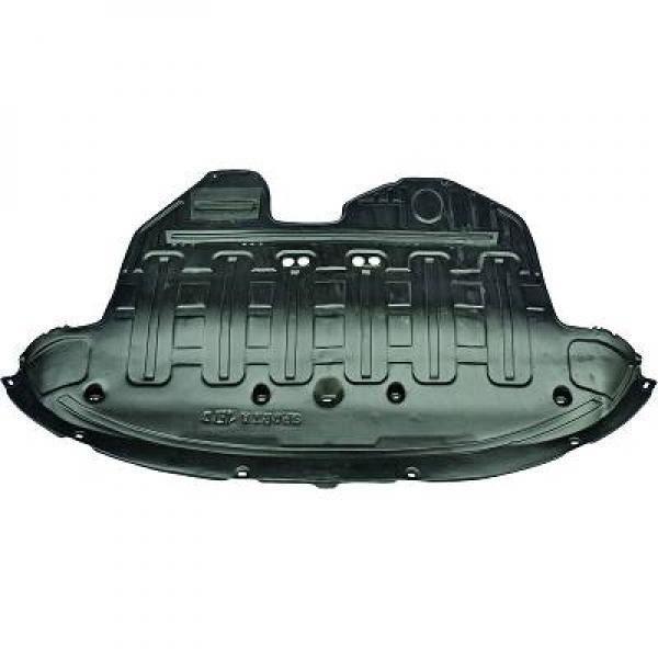 Cache moteur Kia Sportage de 2010 à 2014 - 8652211