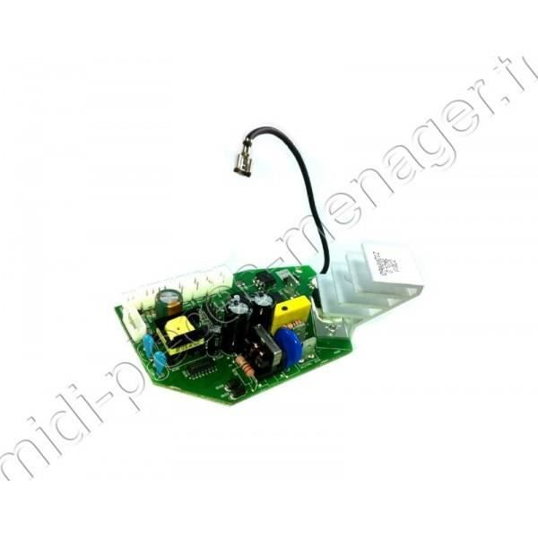 carte electronique krups dolce gusto melody 3 ms-623273