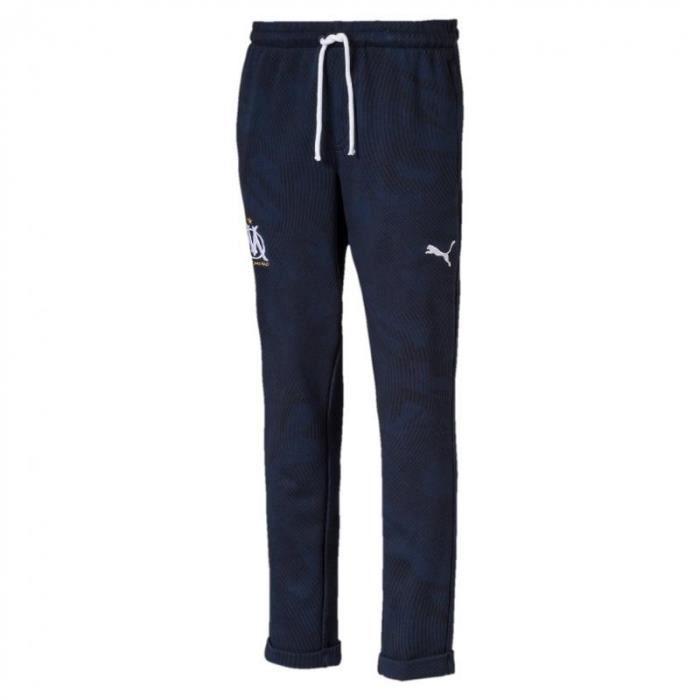 Pantalon junior OM 2019-20