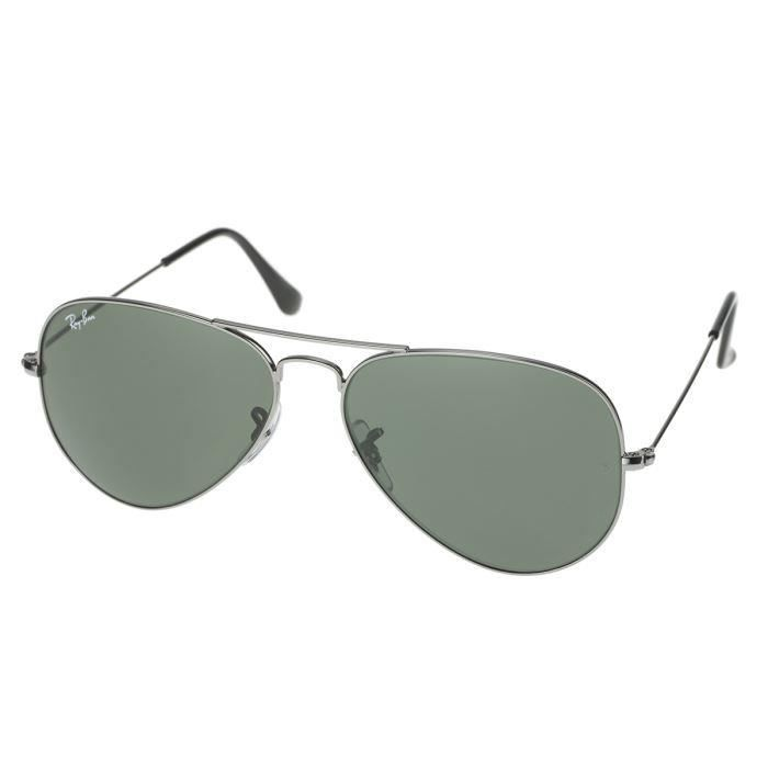 ray ban homme soldes